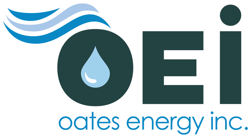 Water Gas And Electric Utility Billing And Submetering By Oates Energy